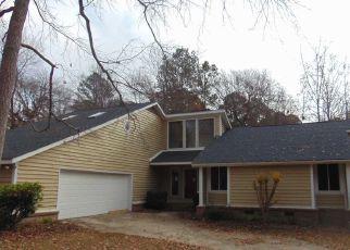 Columbia Cheap Foreclosure Homes Zipcode: 29223