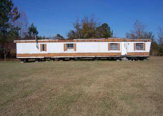 Pineland Cheap Foreclosure Homes Zipcode: 29934