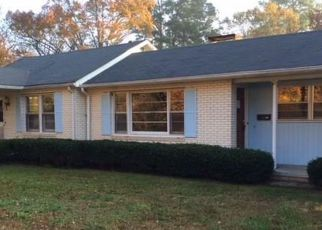 Toccoa Cheap Foreclosure Homes Zipcode: 30577