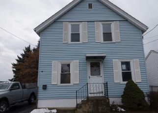 East Providence Cheap Foreclosure Homes Zipcode: 02914