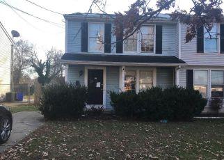 Foreclosure in Woodbury 08096  LOGAN ST - Property ID: 4234452