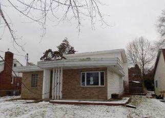 Binghamton Cheap Foreclosure Homes Zipcode: 13905