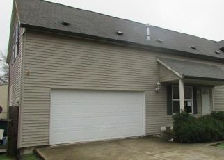 Sheridan Cheap Foreclosure Homes Zipcode: 97378