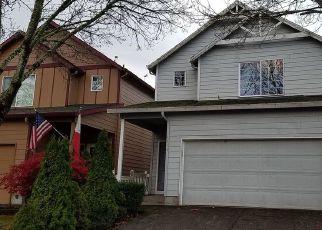 Hillsboro Cheap Foreclosure Homes Zipcode: 97123