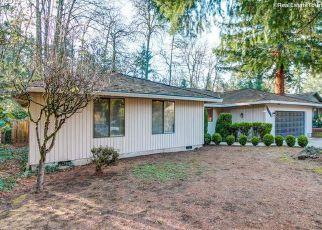 Portland Cheap Foreclosure Homes Zipcode: 97224