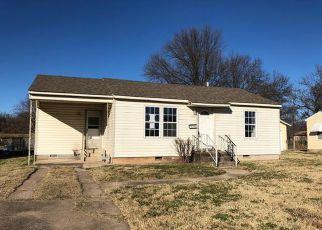 Tulsa Cheap Foreclosure Homes Zipcode: 74127