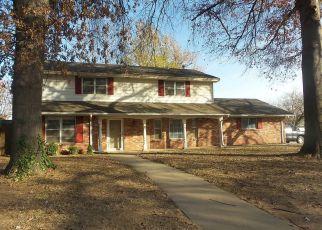 Oklahoma City Cheap Foreclosure Homes Zipcode: 73127