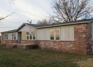 Henryetta Cheap Foreclosure Homes Zipcode: 74437