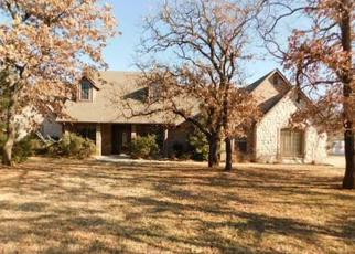 Blanchard Cheap Foreclosure Homes Zipcode: 73010