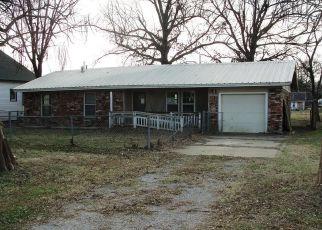 Chelsea Cheap Foreclosure Homes Zipcode: 74016
