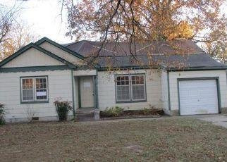 Muskogee Cheap Foreclosure Homes Zipcode: 74401