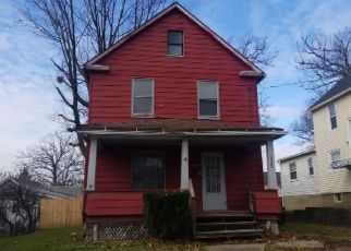Akron Cheap Foreclosure Homes Zipcode: 44314