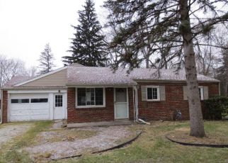 Toledo Cheap Foreclosure Homes Zipcode: 43615