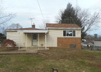 Akron Cheap Foreclosure Homes Zipcode: 44312