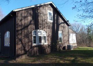 Vermilion Cheap Foreclosure Homes Zipcode: 44089