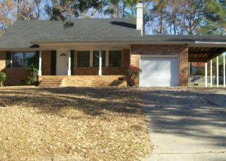 Raleigh Cheap Foreclosure Homes Zipcode: 27617