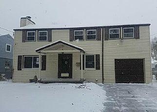 Niagara Falls Cheap Foreclosure Homes Zipcode: 14305