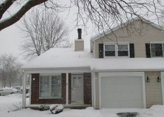 Webster Cheap Foreclosure Homes Zipcode: 14580