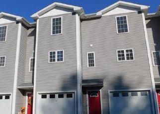 Jewett City Cheap Foreclosure Homes Zipcode: 06351