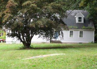 Westbrook Cheap Foreclosure Homes Zipcode: 06498