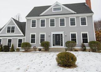 East Haddam Cheap Foreclosure Homes Zipcode: 06423