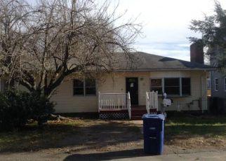 Bridgeport Cheap Foreclosure Homes Zipcode: 06606