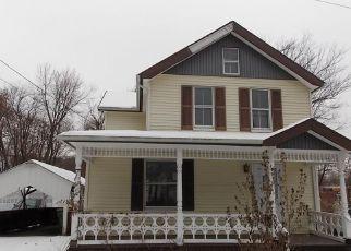 Waterbury Cheap Foreclosure Homes Zipcode: 06704