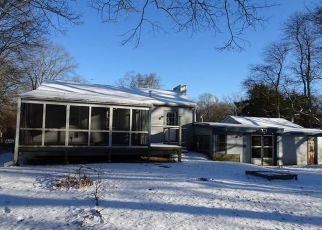 Mystic Cheap Foreclosure Homes Zipcode: 06355