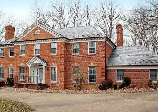 Potomac Cheap Foreclosure Homes Zipcode: 20854