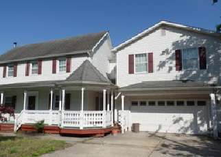 Forked River Cheap Foreclosure Homes Zipcode: 08731