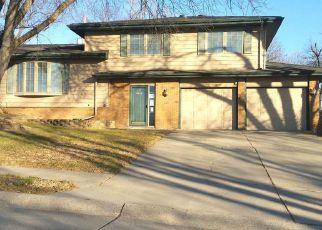 Omaha Cheap Foreclosure Homes Zipcode: 68157