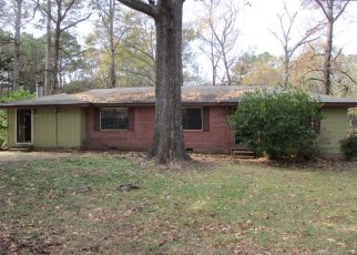 Jackson Cheap Foreclosure Homes Zipcode: 39204