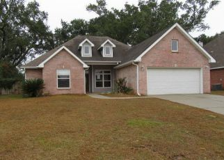 Ocean Springs Cheap Foreclosure Homes Zipcode: 39564