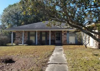 Pascagoula Cheap Foreclosure Homes Zipcode: 39581