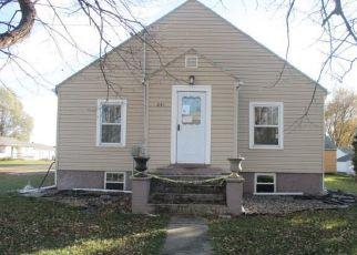 Steen Cheap Foreclosure Homes Zipcode: 56173
