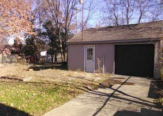 Redford Cheap Foreclosure Homes Zipcode: 48239