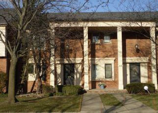 Harper Woods Cheap Foreclosure Homes Zipcode: 48225