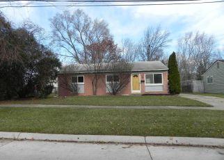 Taylor Cheap Foreclosure Homes Zipcode: 48180