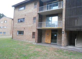 Salisbury Cheap Foreclosure Homes Zipcode: 21804