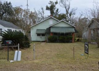 Napoleonville Cheap Foreclosure Homes Zipcode: 70390