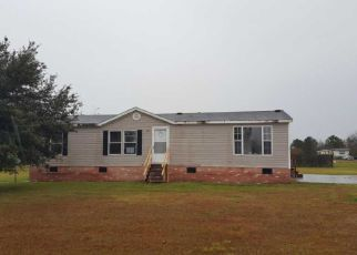 Maurice Cheap Foreclosure Homes Zipcode: 70555