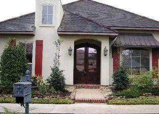 Lafayette Cheap Foreclosure Homes Zipcode: 70507