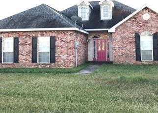 Opelousas Cheap Foreclosure Homes Zipcode: 70570