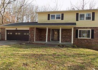 Louisville Cheap Foreclosure Homes Zipcode: 40214