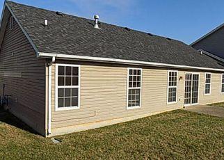 Louisville Cheap Foreclosure Homes Zipcode: 40228