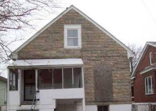 Louisville Cheap Foreclosure Homes Zipcode: 40211