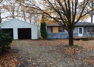 Underwood Cheap Foreclosure Homes Zipcode: 47177