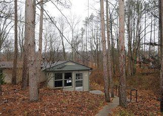 Morgantown Cheap Foreclosure Homes Zipcode: 46160