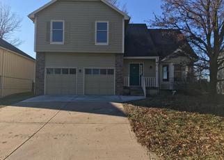 Kansas City Cheap Foreclosure Homes Zipcode: 66109