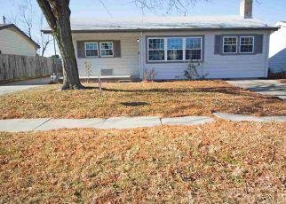 Wichita Cheap Foreclosure Homes Zipcode: 67217